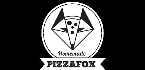 La pizza buona alla portata di tutti